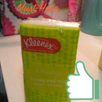 Kleenex® Facial Tissue uploaded by Suzzie S.