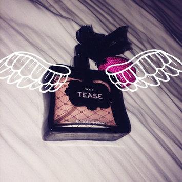 Victoria's Secret Noir Tease Eau De Parfum uploaded by Laura S.