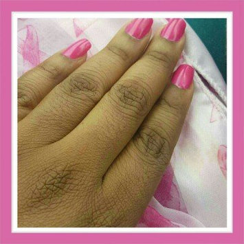 Kiss Everlasting French Pearl French Tip Nails Real Short Length - 28 CT uploaded by Sisireia S.