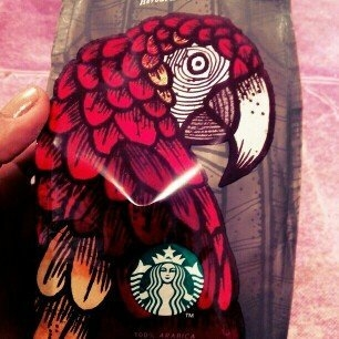 Starbucks Coffee Pike Place Medium Roast Coffee Beans uploaded by Elaine Teresa P.