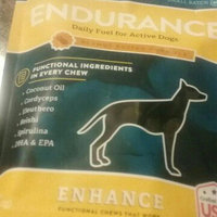 Zukes Enhance Endurance Chews Peanut Butter Formula 5oz uploaded by Chocolate M.