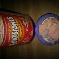 Flintstones Children's Complete Multivitamin uploaded by Amanda M.