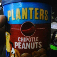 Planters Chipotle Peanuts Can uploaded by Sarah C.