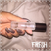 Desert Essence Blemish Touch Stick uploaded by Sofia G.