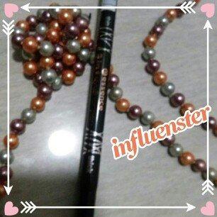 Essence Eyeliner Pen uploaded by Mariant R.