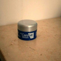 CeraVe Healing Ointment uploaded by Heather M.