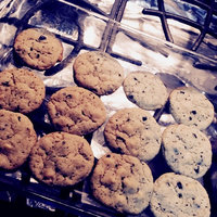 Betty Crocker™ Hershey's™ Cookies N Crème Cookie Mix uploaded by Roseddy Piña D.