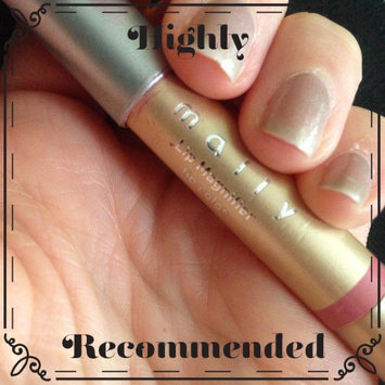 Photo of Mally Beauty Mally Lip Magnifier uploaded by Riley C.
