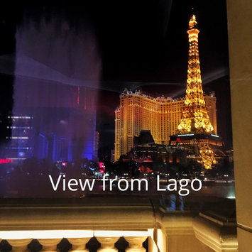 Photo of The Bellagio Hotel Las Vegas uploaded by Lauryn N.
