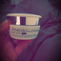 Avon Anew Clinical Eye Lift Pro Dual Eye System uploaded by Heather F.