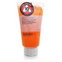 Anthony Logistics For Men Facial Scrub 8 oz uploaded by Lisa m.