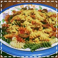 CLASSICO Olivo Garden Vegetable Pasta Sauce uploaded by Kat M.