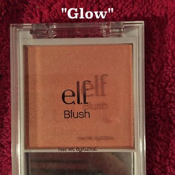 e.l.f. Cosmetics Blush with Brush uploaded by member-3f17a169a