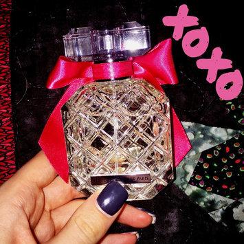 Photo of Victoria's Secret Paris Eau De Parfum uploaded by Sophia L.