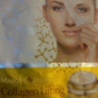 MASQUELOGY Masqueology Collagen Lifting Cream Mask, 10.5 fl oz uploaded by Holly N.