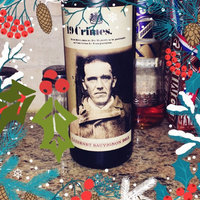 19 Crimes® Red Wine 1 ct. Bottle uploaded by Claudia P.