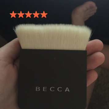 BECCA The One Perfecting Brush uploaded by Meg H.