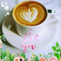 Starbucks Espresso Roast Whole Bean 12 oz uploaded by Arielle B.