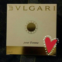 BVLGARI Pour Femme uploaded by Nawel D.