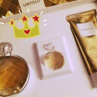 Elizabeth Arden UNTOLD Eau de Parfum Spray uploaded by Roxie K.