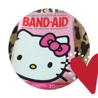 Band-Aid - Children's Adhesive Bandages uploaded by Laura P.