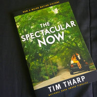The Spectacular Now uploaded by Heidi L.