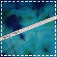 wet n wild Color Icon Kohl Liner Pencil, You're Always White!, 0.04 Ounce uploaded by Ysaura B.