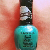 Kleancolor Nail Lacquers uploaded by Dammy F.