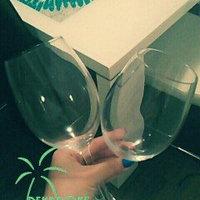 Chateau St Jean® California Merlot Wine 750mL Bottle uploaded by Nathalia D.