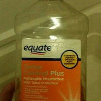 Equate Citrus Antiseptic Mouthrinse, 50.7 fl oz uploaded by Karla H.