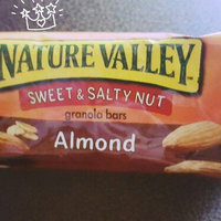 Nature Valley, Sweet & Salty Nut, Variety Pack uploaded by Christi E.