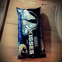 Hershey's Semi-sweet Chocolate Mini Chips uploaded by Leilani F.