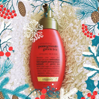 OGX® Revitalizing Styling Mousse, Pomegranate Green Tea uploaded by Aerial P.