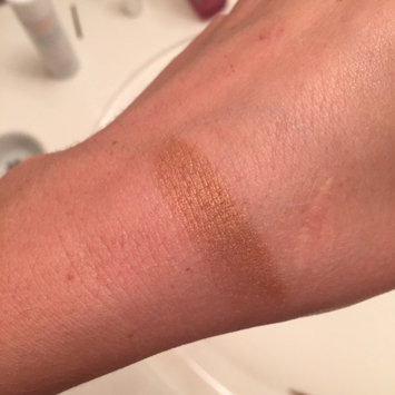 Photo of Palladio Baked Bronzer uploaded by Kaylee S.