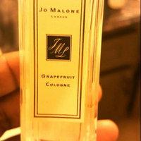 Jo Malone Grapefruit Cologne Spray (Originally Without Box) 30ml/1oz uploaded by Abra R.