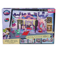 Hasbro Littlest Pet Shop Yummy in Our Tummies Themed Pack uploaded by Angela  C.