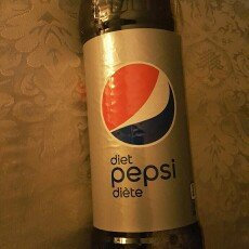 Diet Pepsi® uploaded by Sarah M.