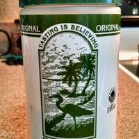 Everglades All-Purpose Seasoning, 16 oz uploaded by Crystal R.
