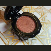 NOMAD x Marrakesh All-In-One Makeup Palette uploaded by Jen