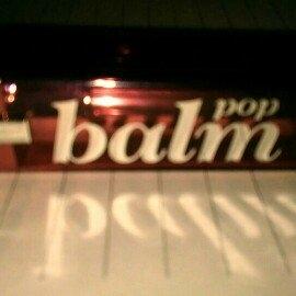 L'Oréal Paris Colour Riche Balm Pop uploaded by Talitha F.
