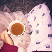 Kauai Coffee Garden Isle Medium Roast Compostable Cups uploaded by Cori K.