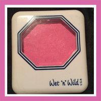Wet N Wild Silk Finish Blush uploaded by Joseyka T.