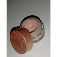 BECCA Under Eye Brightening Corrector uploaded by Eliza L.
