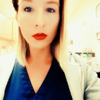 Rimmel Exaggerate Full Color Lip Liner Definer, Ravish, .01 oz uploaded by Lindsay B.