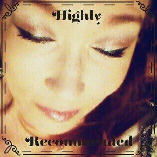 NARS Eyeliner Stylo Eyeliner uploaded by Ashley W.