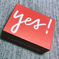 Birchbox uploaded by Sara-Catherine F.