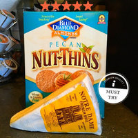 NUT-THINS® Original Pecan uploaded by Elizabeth S.
