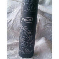 Kat Von D Lock 'n Load Makeup Setting Mist uploaded by Sheena K.