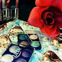 ULTA Amped Lashes Mascara uploaded by maria n.