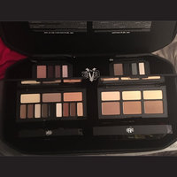 Kat Von D Shade + Light Obsession Collector's Edition Contour uploaded by Emily S.